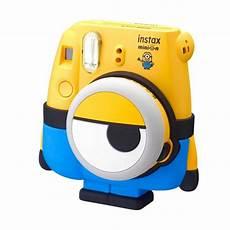 minions malvorlagen jogja jual promo fujifilm instax mini 8 minion kamera