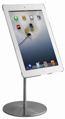 stand holder iostand tablet stand holder