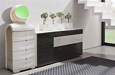 corian design 17 best images about corian 174 furniture on