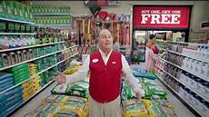 Ace Hardware Buy One Get One Free Christmas Lights Ace Hardware Buy One Get One Free Sale Tv Commercial So
