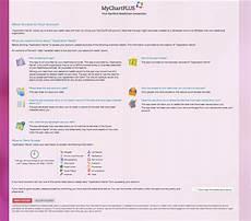 My Chart Plus Interoperability Guide