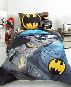 16 best images about batman on comforters bed