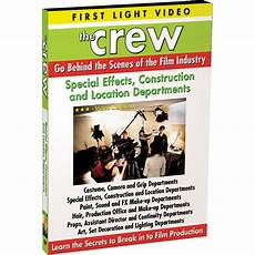 First Light Video Dvd First Light Video Dvd Hair Production Office Amp F2626dvd