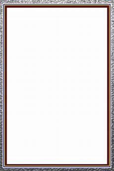 Blank Flyers Blank Flyers 8 Free Psd Ai Vector Eps Format Download