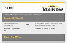 cab bill format bangalore assettrackr gps vehicle tracking solution india taxi