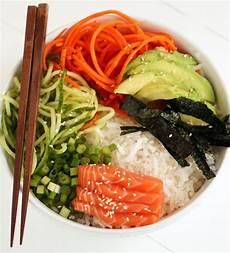 healthy food on tumblr