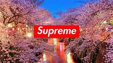 supreme hd background supreme background 183 free backgrounds for