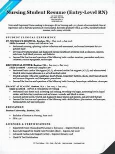 Entry Level Rn Resume 25 Entry Level Nurse Resume Nursing Resume Template