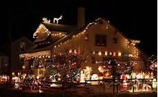 Christmas Lights In Muskegon Mi Readers Share Sites Of Best Neighborhood Light Displays