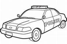 Ausmalbilder Polizeiboot Polizeiwagen Zum Ausmalen 76 Malvorlage Polizei