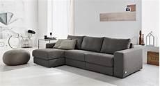 poltrone e sofa letti servizio assistenza clienti poltronesof 224