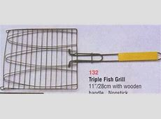 Barbecue Baskets non stick baskets for grilling small