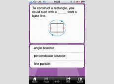 I Am Learning: GCSE Maths Review   Educational App Store