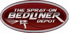 technical support support for our spray on bedliner
