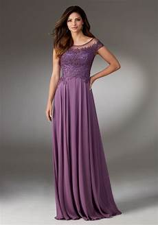 of the dresses evening gowns morilee