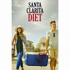 santa clarita diet explores how crisis can unite a