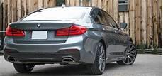 2019 bmw 540i 2019 bmw 540i xdrive price lease carbon black spirotours