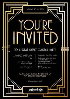 1920s Invitation Template Free 11 Best Images About Ordination Invitations On Pinterest