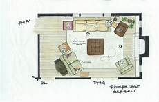 Arrange A Room Tool Most Popular Room Arranging Tool Collection Room Layout