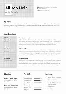 Resume Incomplete Degree Europan Executive Resume Template Media Specialist