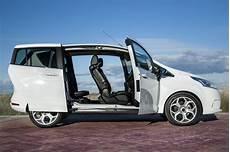 auto con porte scorrevoli monovolume con porte scorrevoli dalla a alla z
