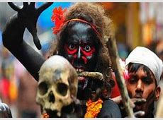 20 Crazy Indian Rituals You Won't Believe   Page 2 of 5