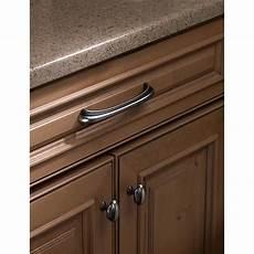 hardware resources shop 613l dp cabinet knob