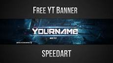 You Tube Banner Free Youtube Banner Template Psd New 2015 Youtube