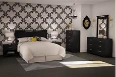 Asian Bedroom Furniture Magazine For Asian Asian Culture Bedroom Set