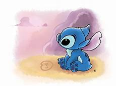 stitch wallpaper 183 free cool wallpapers for