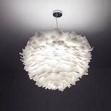 Feather Light Furniture Buy Floating Lovely Feather Cloud Light Suspension Lamp
