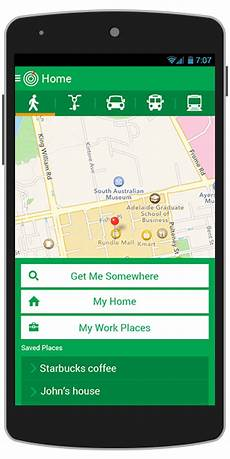 app android buy mapit android app template navigation chupamobile