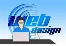 Ams Web Design Best Free Sinhala Fonts Collection Download Mobilepcblog