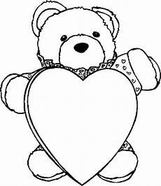 Valentinstag Malvorlagen Zum Ausdrucken In Ausmalbilder Malvorlagen Valentinstag Kostenlos Zum