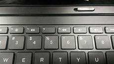 How To Make My Hp Laptop Keyboard Light Up Hp Split X 2 Backlit Keyboard Hp Support Forum 2904543