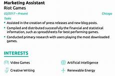 Hobbies And Interests On A Resume Hobbies That Start With N Foto Hobby And Hobbies