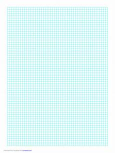 1 Cm Graph Paper Template Word Graph Paper 537 Free Templates In Pdf Word Excel Download
