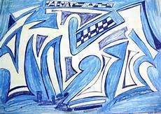 desenhos abstratos de aline santana meus desenhos abstratos