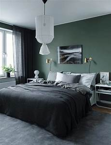 Schlafzimmer Ella by Inspirations Ideas Trendy Color Schemes For Your Master
