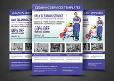 Free Cleaning Flyer Templates Cleaning Services Flyer Template Flyer Templates