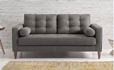Tela Para Sofa 3d Image by Sof 225 De Tela Cuarzo De Home Home Decor Decor Furniture