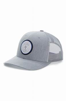 Travis Mathew Hat Size Chart Travismathew Trip L Trucker Hat Nordstrom