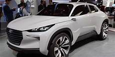 hyundai upcoming suv 2020 hyundai upcoming 2020 new list sedan and 7 seater