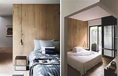perlinato soffitto perline in legno per rivestire pareti e soffitto