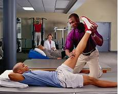 Navy Physical Therapist Physio Closed 21 Photos Physical Therapy 2445 Army