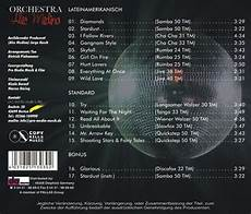 Chart Breaker Cd Chartbreaker For Dancing Vol 15 Tanzversand Shop