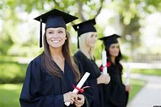 After Graduating From College After The Ceremony What To Do After Graduation Huffpost
