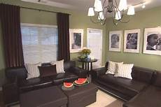 Deserving Design Full Episodes Stylish Makeovers From Deserving Design Deserving Design