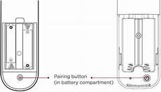 Roku Pairing Light Keeps How To Fix Roku 2 And 3 Remote Quora