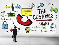 Good Client Service Skills Get Great Customer Service For Your Hvac Company In 4